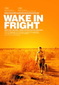 Wake in Fright re-released 2010