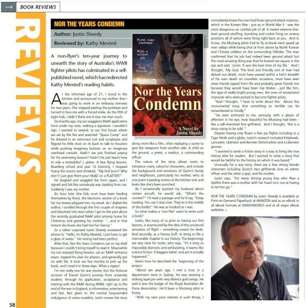 Australian Pilot Mag June 2012