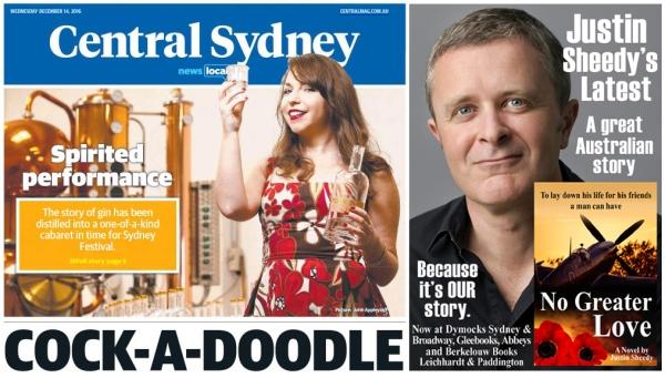 central-sydney-magazine-14-dec-2016