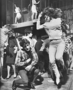 Go Go 1965 (3)