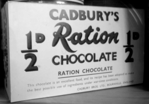 Cadburys-Chocolate-WW2