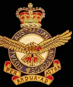 RAAF-WW2