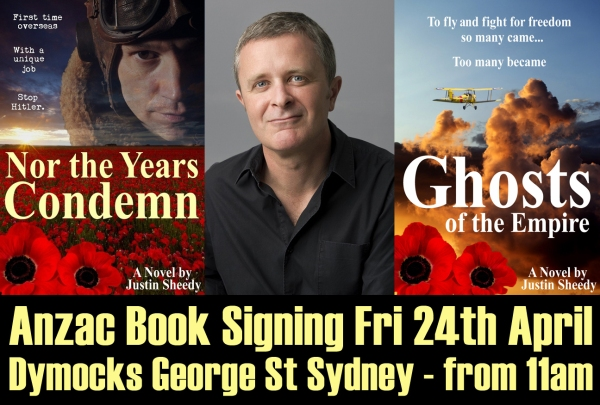 Anzac-Book-Signing