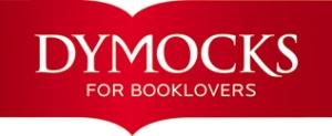 Dymocks_Logo_withBleedLeft