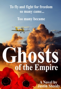 ghosts-of-the-empire