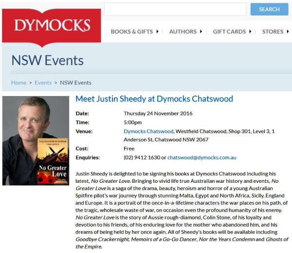 dymocks-chatswood-24-nov-2016-justin-sheedy