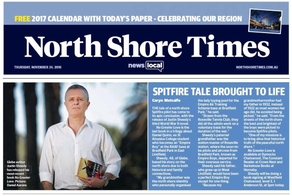 north-shore-times-24-nov-2016