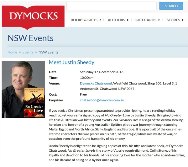 dymocks-chatswood-17-dec-2016